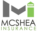 MCSHEA INSURANCE | Personal and Business Insurance, Cape Cod